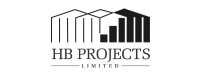 HB Projects